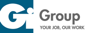 Gi Group UK - Gi Group UK