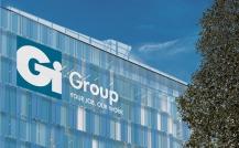 Gi Group UK - Jobs for you