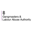 GANGMASTERS & LABOUR ABUSE AUTHORITY – GLA