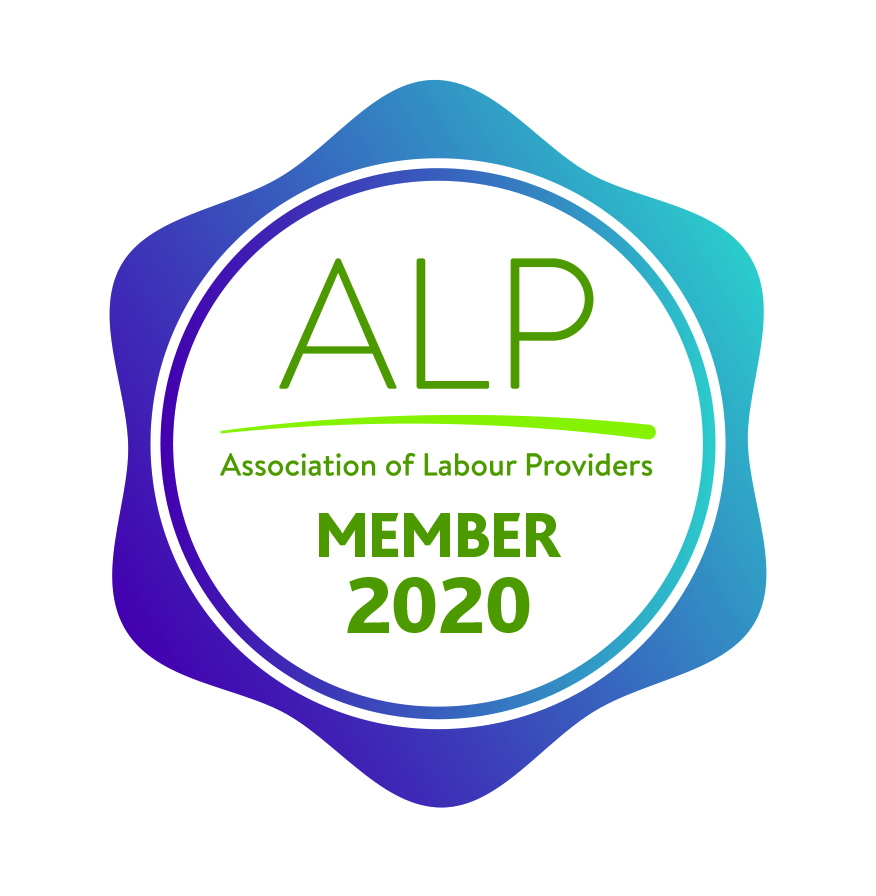 ASSOCIATION OF LABOUR PROVIDERS – ALP
