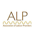 ASSOCIATION OF LABOUR PROVIDERS – ALP