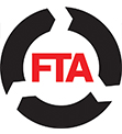 FREIGHT TRANSPORT ASSOCIATION – FTA