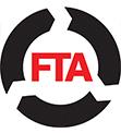 FREIGHT TRANSPORT ASSOCIATION – FTA