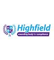 HIGHFIELD INTERNATIONAL