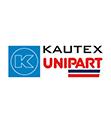 Katutex