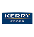 Kerry Food