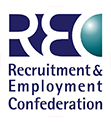 RECRUITMENT & EMPLOYMENT CONFEDERATION – REC