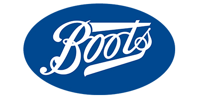 boots-page-gi