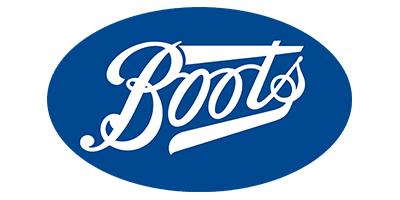 boots-page-gi