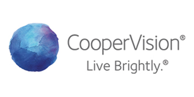 coopervision-page-gi