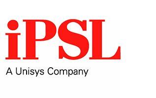 ipsl_page-gi