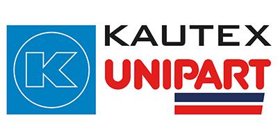 kautex-page-gi