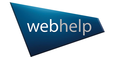 webhelp-page-gi