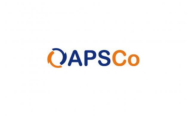Gi Group UK becomes a member of APSCo