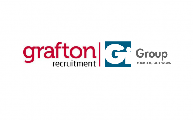 New international acquisition for Gi Group: Grafton Recruitment