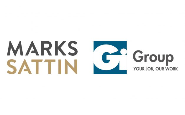 GI GROUP ACQUIRES MARKS SATTIN STRENGTHENING SERVICE OFFERING
