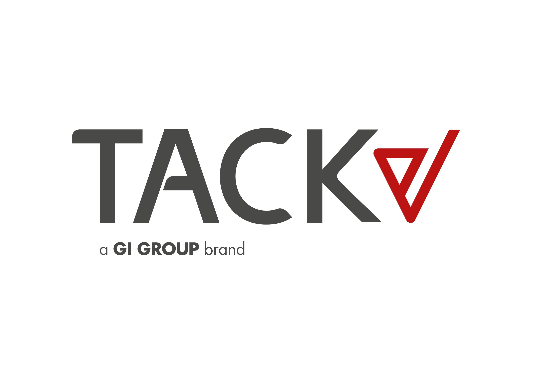 TACK logo