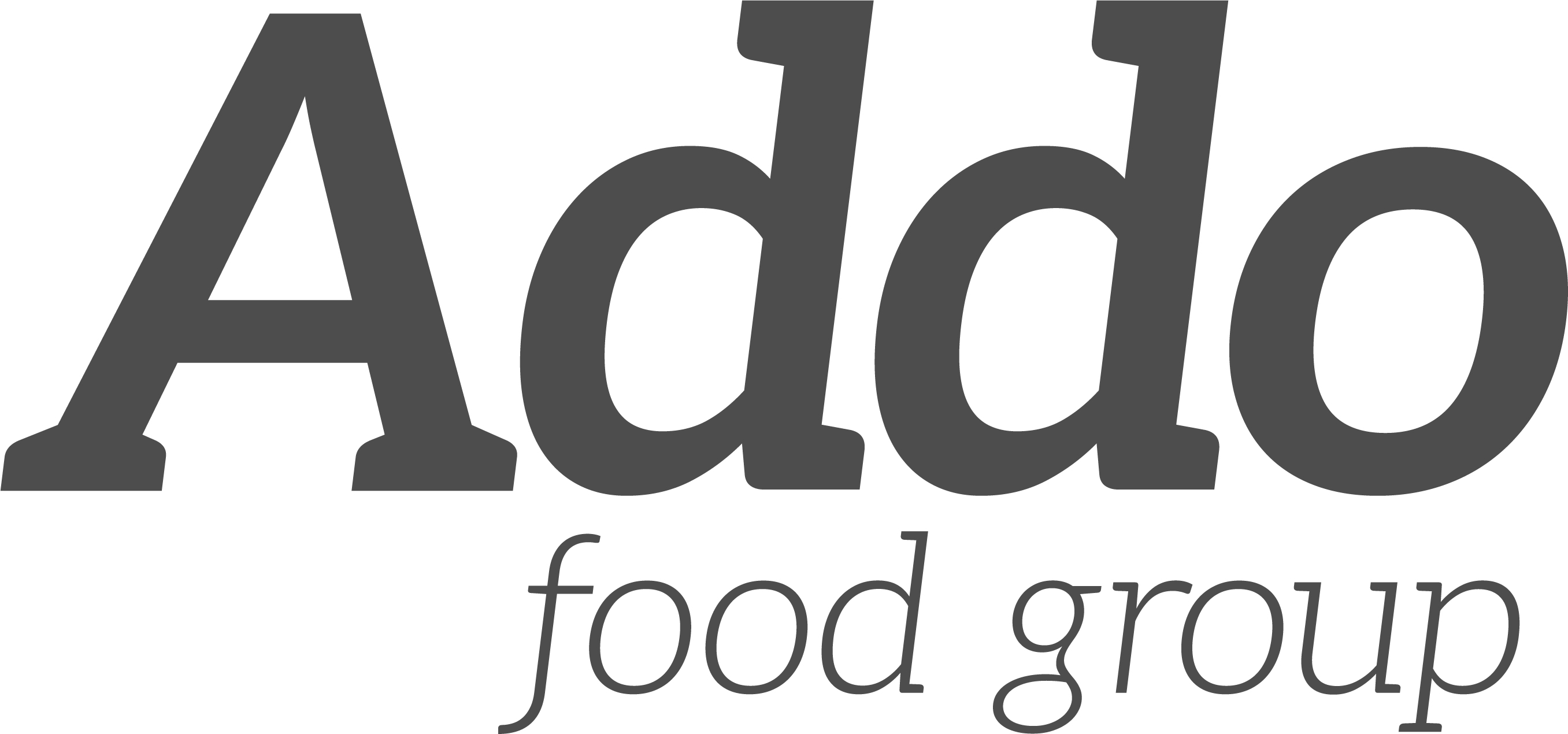 addo-page-go