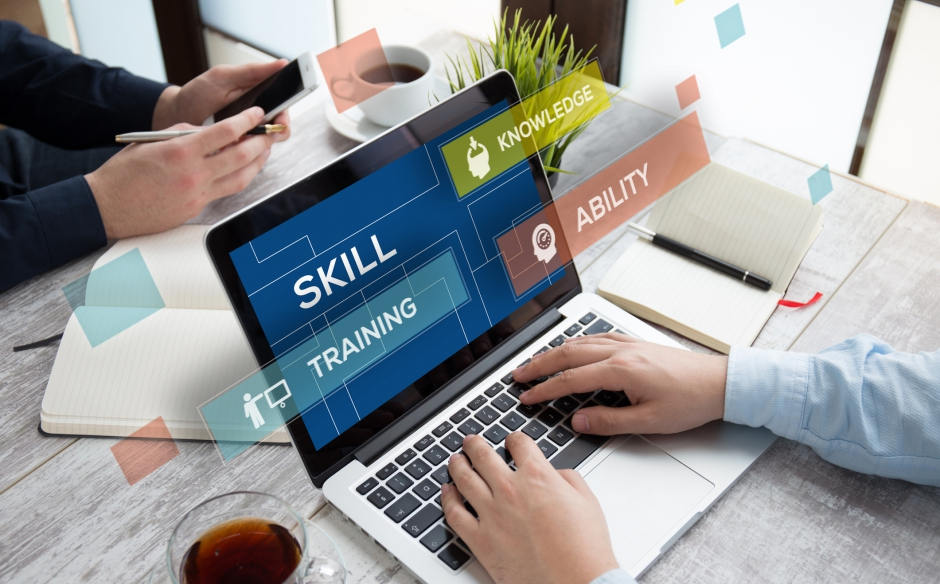 6 in demand skills that employers look for