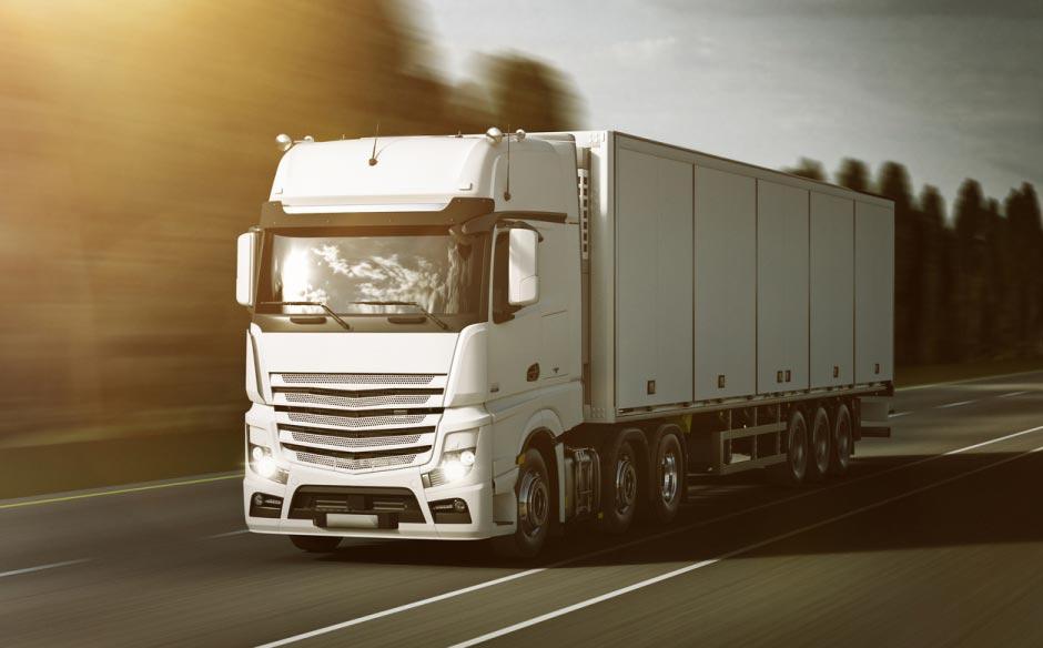 Navigating the HGV driver shortage